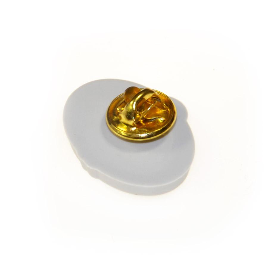 technické, průmyslové odlitky, pvc - guma - silikon - odznak, pin
